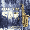 Feel the Sax - L-MySoS