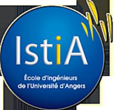 ISTIA