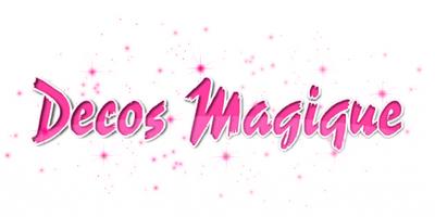 Décos Magique n°1