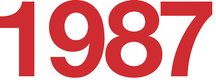 CLUB DO 1987 (première année)