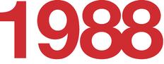 CLUB DO 1988