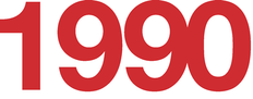 CLUB DO 1990