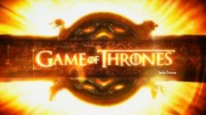 Game Of Thrones  ~ N'oublies jamais ce que tu es, car le monde ne l'oubliera pas. Puise là ta force, ou tu t'en repentiras comme d'une faiblesse. Fais-t-en une armure, et nul ne pourras l'utiliser pour te blesser ~