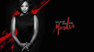 How to get away with murder  ~ Smile or go to jail ! ~