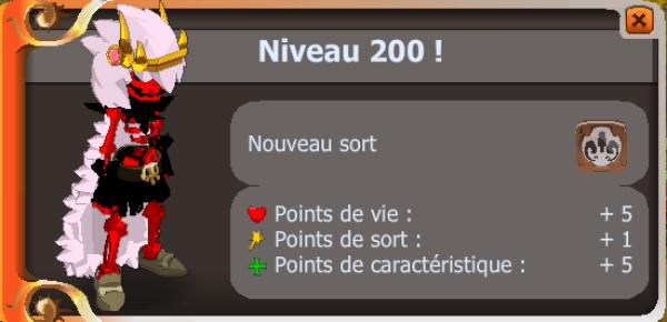Quadruple up 200 !!