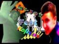 rofix xx ft Mcjoy 2012