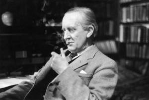 Tolkien