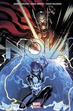 Flop 5 des Comics 2016