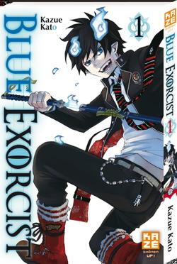 Flop 5 des Manga 2016