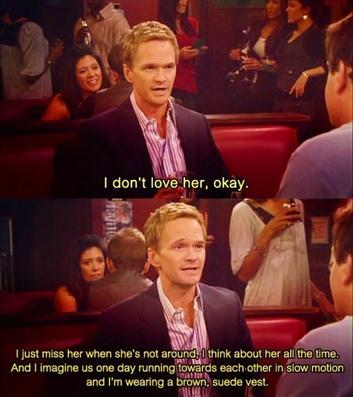 How i met your mother VS Friends!