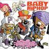 baby hip hop
