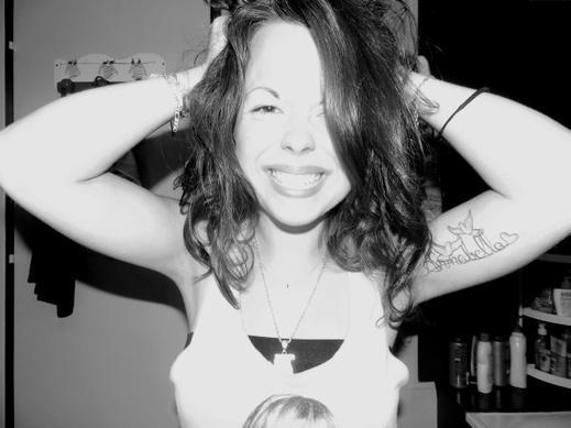 Demi Lovato (2) ♥.