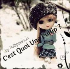 Tout sur les doll :)
