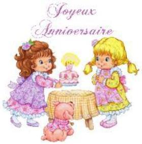 Dimanche 28 Avril !!!!!