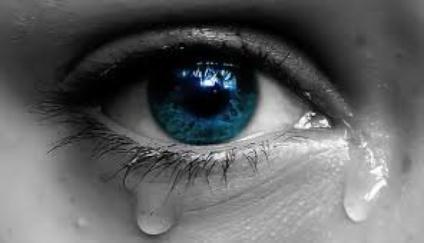 Douleur et tristesse