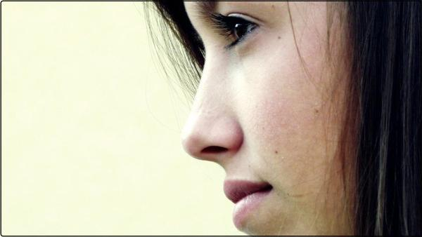 » Aimer  quelqu´un, c´est lui dσnner le pσuvσir de vσus détruire ...  Justine, 16 ans, Bordeaux (33), Lycéenne
