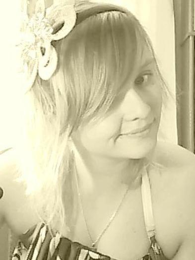 Je Ne suis Pa Une Princesse , Mais Je Viens Apporter Ma Douceur Sagesse Et Tendresse ♥