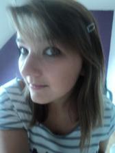Hello'e ;D