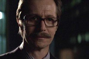 1. Gary Oldman, dans 'The Dark Knight Rises' (2012)