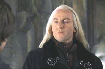 6. Jason Isaacs, dans 'Peter Pan' (2003)