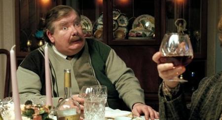 'Hugo Cabret', de Martin Scorsese (2011)
