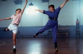 18. Julie Walters, dans 'Billy Elliot' (2000)