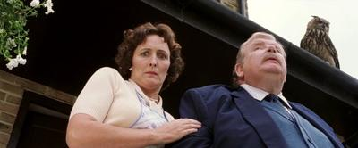 27. Fiona Shaw, dans 'The Tree of Life' (2011)