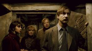 43. David Thewlis, dans 'Le Garçon au pyjama rayé' (2008)