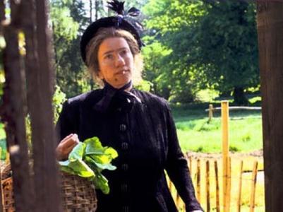 'Nanny McPhee', de Kirk Jones (2006)