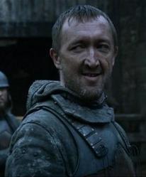 'Game of Thrones', saisons 2 et 3 (2012-2013)