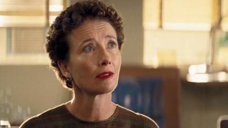 46. Emma Thompson, dans 'Dans l'ombre de Mary' (2014)