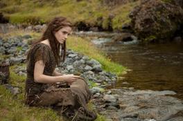 48. Emma Watson, dans 'Noé' (2014)