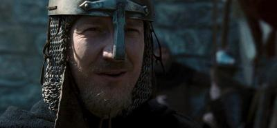 'Kingdom of Heaven', de Ridley Scott (2004)