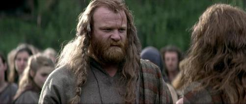 'Braveheart', de Mel Gibson (1995)