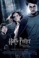 HARRY POTTER ET LE PRISONNIER D'AZKABAN (Alfonso Cuaron, 2004)