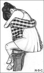 Calin ♥ Amour ♥ Amitié ♥