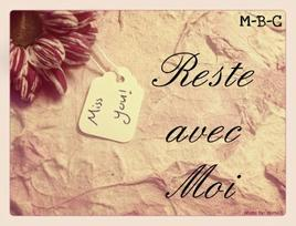Amour ♥ & Amitié ♥