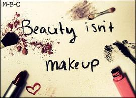 Maquillage ♥ Vie ♥ Beauté ♥