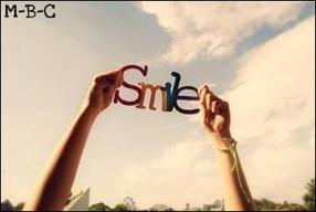 Amour ♥ Amitié ♥ Mensonge ♥ Vérité ♥