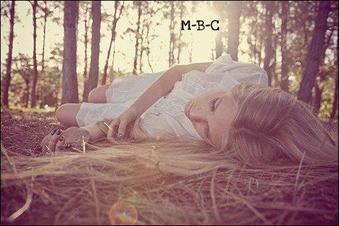 Amour ♥ Tristesse ♥