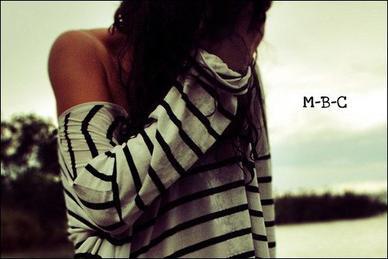 Amitié ♥ & Amour ♥