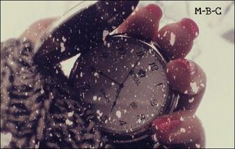 Avenir ♥ Vie ♥ Souffrance ♥