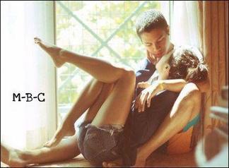 Amour ♥ Amitié ♥