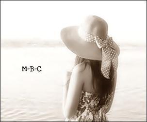 Amour ♥ Amitié ♥ Tristesse ♥ Sentiment ♥