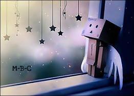 """"""" La solitude est le fond ultime de la condition humaine. L'homme est l'unique être qui se sente seul et qui cherche l'autre. """", Octavio PAZ ♥"""