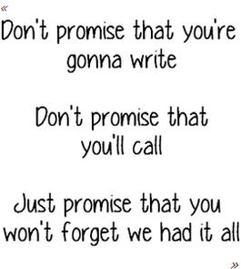 . Prologue .