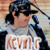 Kevin Rudolf *;- Шelcome to the Шorld