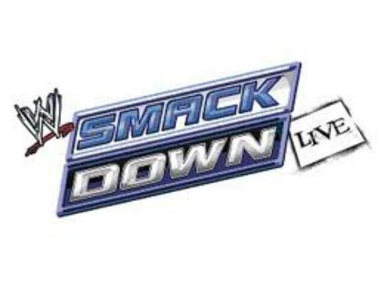 Smackdown :
