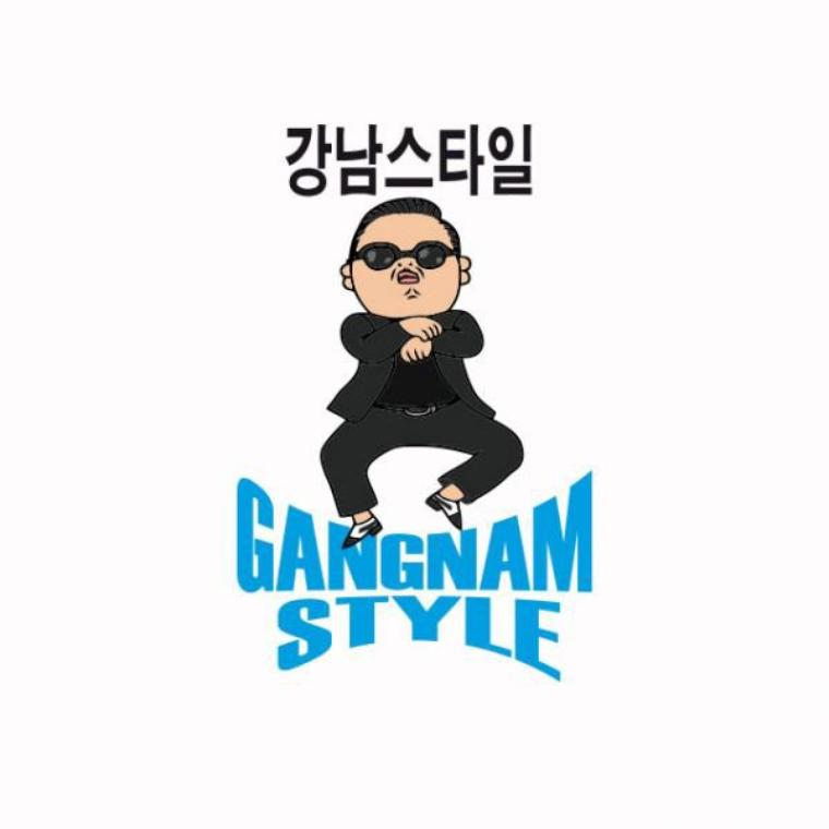 source gangnam style blog sources dance et k-pop