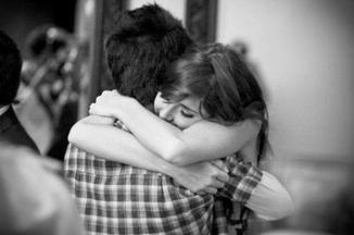Un ' je t'aime ' de la personne qu'on aime .. ♥